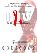 HIV_cover_journal